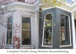 complete-double-hung-window-reconditioning-1024x735