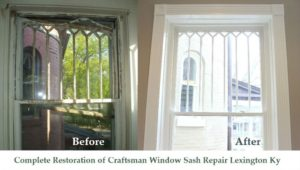 complete-restoration-of-craftsman-window-sash-repair-lexington-ky-1024x580