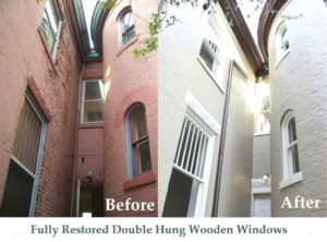 restoration-of-double-hung-window-sash-lexington-ky1-1024x758