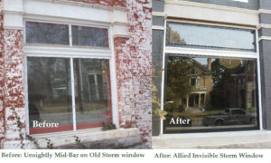 storm-window-for-large-picture-window