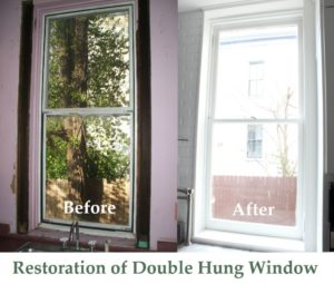double-hung-window-restoration-lexington-ky-1024x870