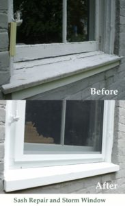 sash-repair-and-storm-window-625x1024