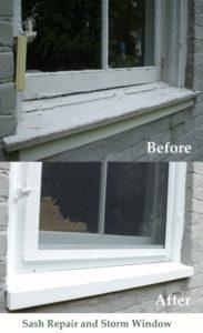 sash-repair-and-storm-window-625x1024